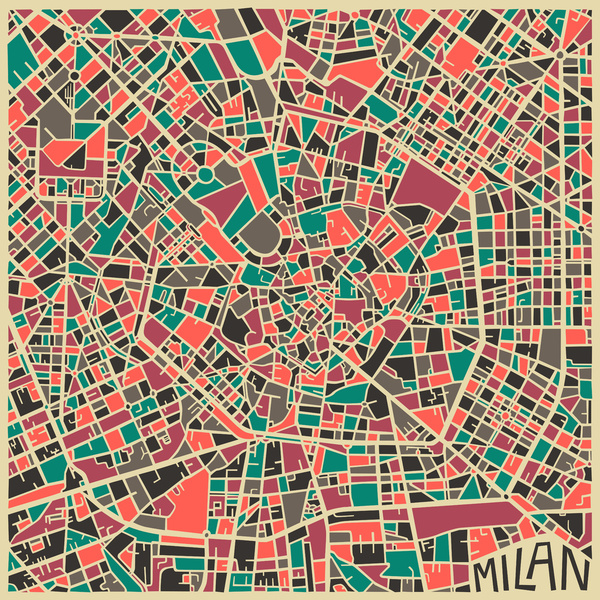 jazzberry-abstract-city-map_05