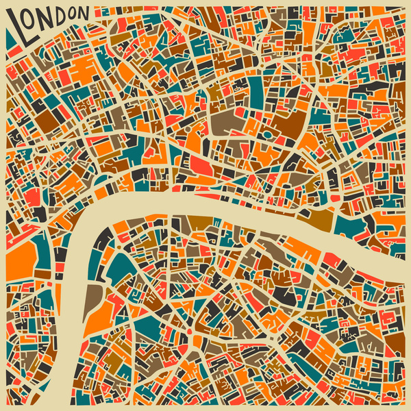 jazzberry-abstract-city-map_06