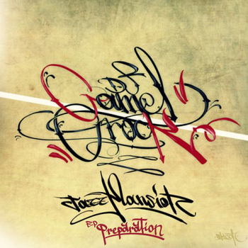 jazzmansion_preparations_cover
