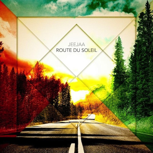 jeejaa_route_du_soleil_cover