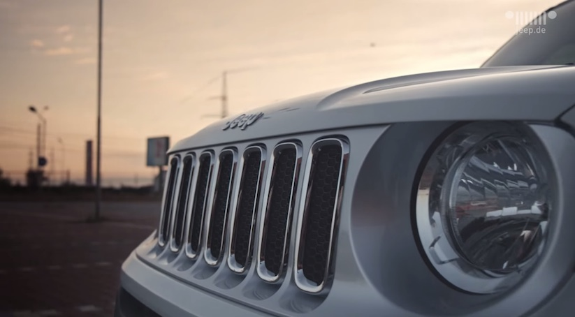 jeep_release_the_renegade_02