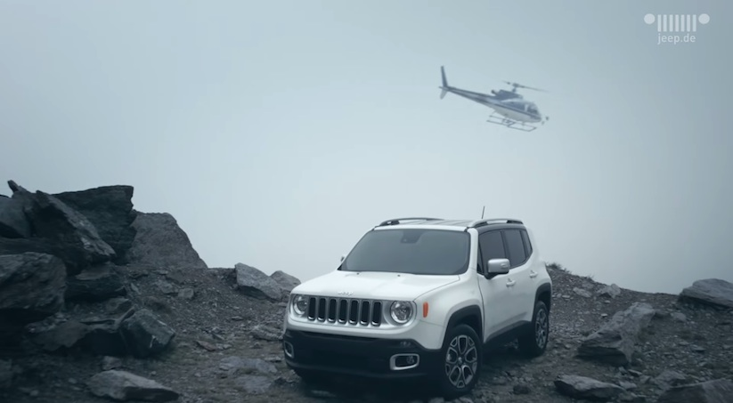 jeep_release_the_renegade_04