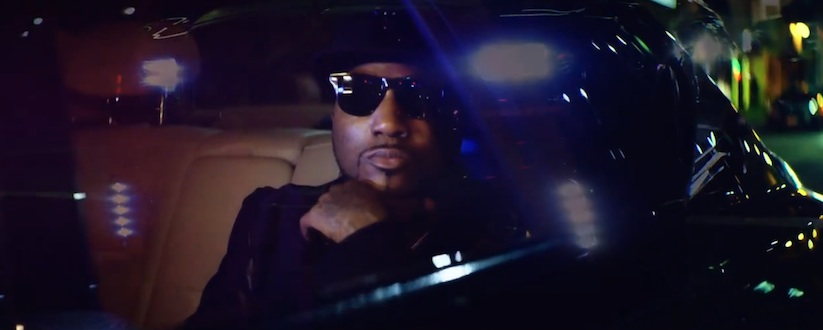 jeezy_holy_ghost_roundup_01