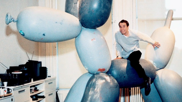 jeff_koons_balloon_dog_02
