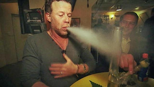 jenke_experiment_cannabis_02