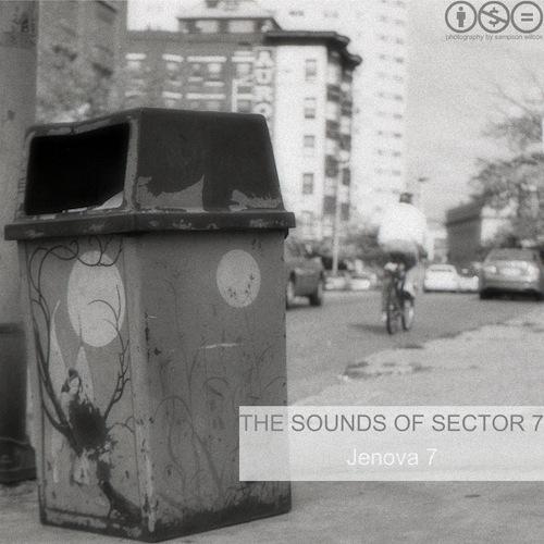 jenova7_sounds_of_sector