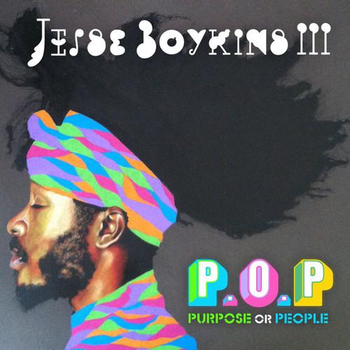 jesse_boykins_III_pop_cover