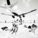 jet_airliner_09