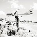 jet_airliner_10