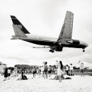 jet_airliner_11
