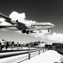 jet_airliner_12