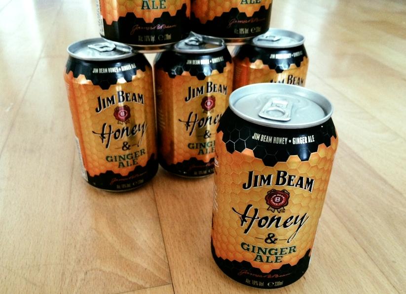 jim_beam_honey_ginger_ale_01