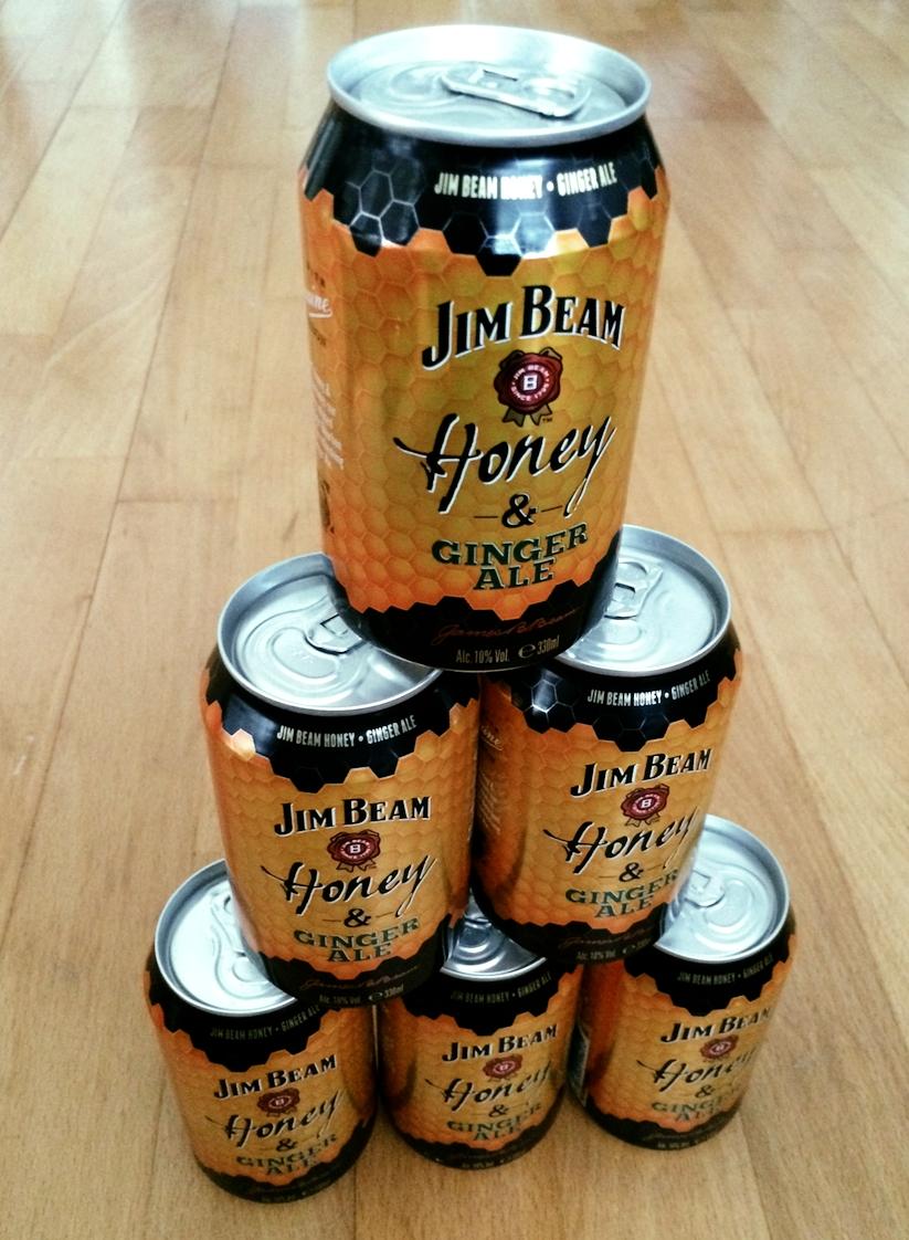 jim_beam_honey_ginger_ale_03