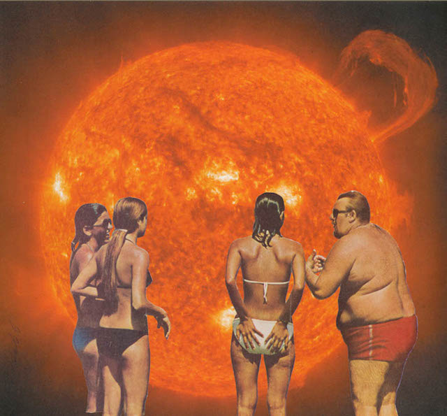 joe-webb-collages_01