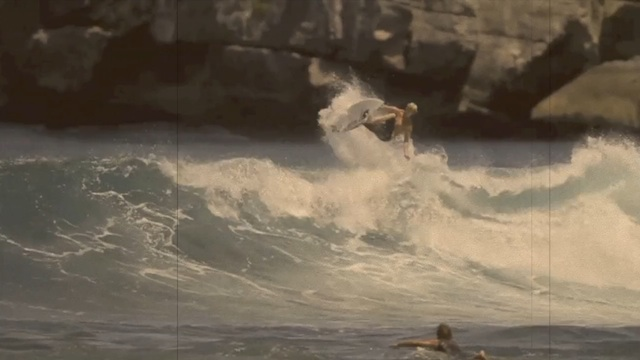 john_florence_thought_01