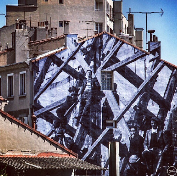 jr-unframed-marseille_02
