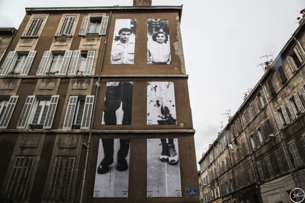 jr-unframed-marseille_05