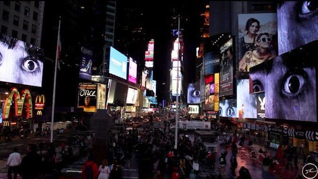 jr_wrinkles_newyork_00
