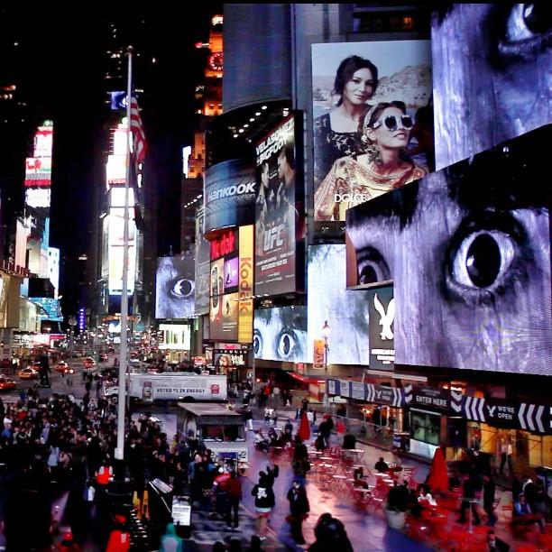 jr_wrinkles_newyork_02