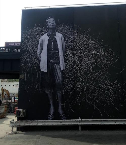 jr_wrinkles_newyork_06