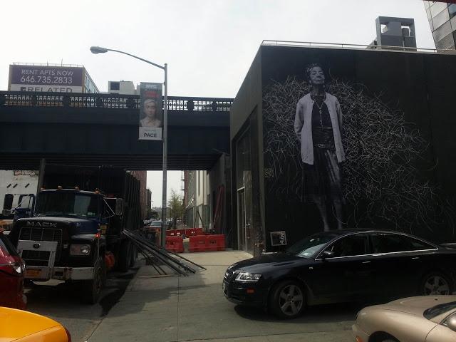 jr_wrinkles_newyork_07