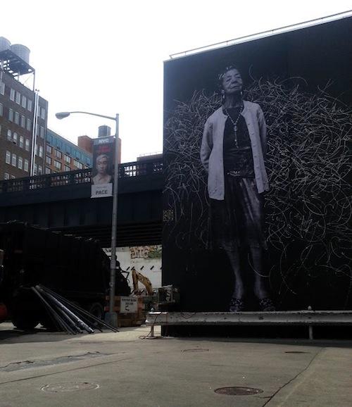 jr_wrinkles_newyork_08