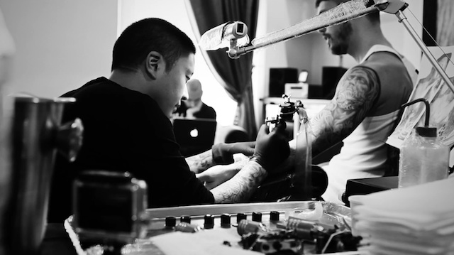jun-cha-redefines-the-creative-process-of-tattooing3