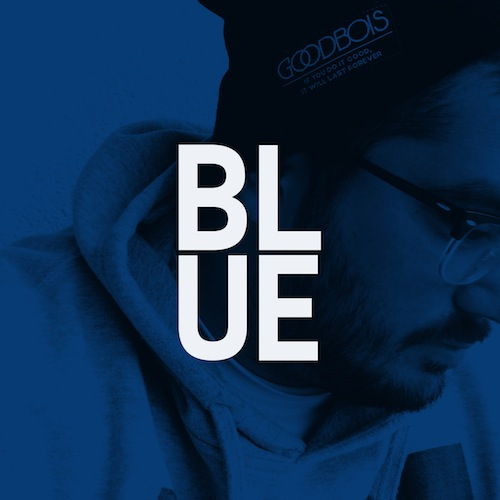 jusoul_blue_cover