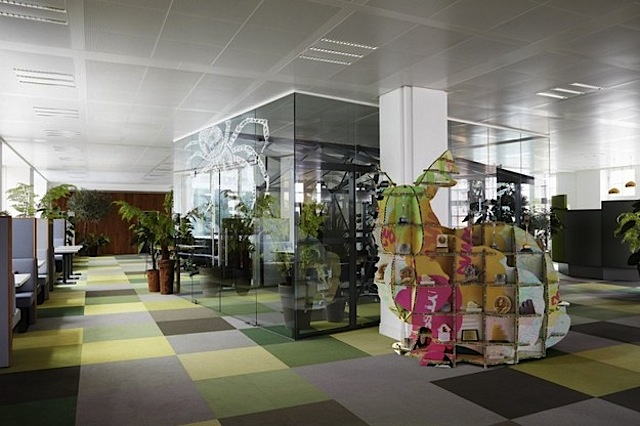 jwt_amsterdam_office_01