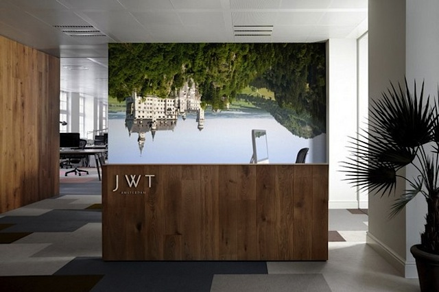 jwt_amsterdam_office_02