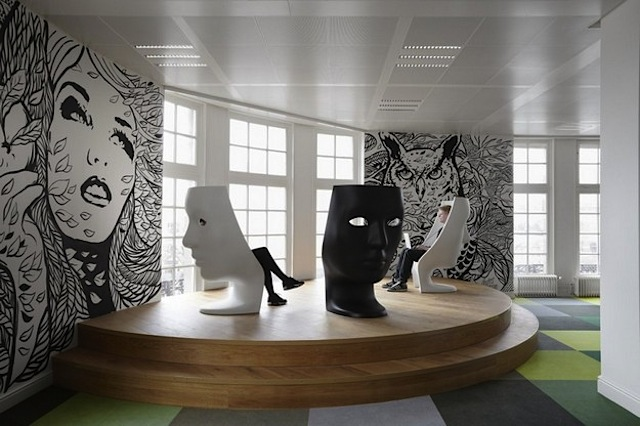 jwt_amsterdam_office_05