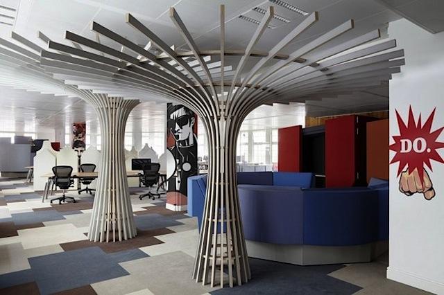 jwt_amsterdam_office_07