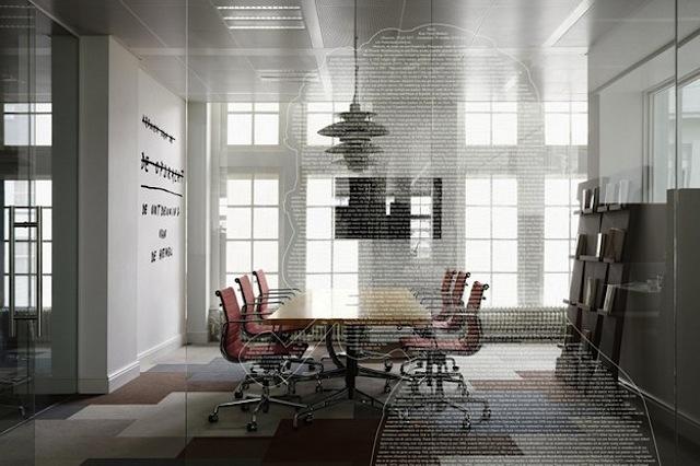 jwt_amsterdam_office_09