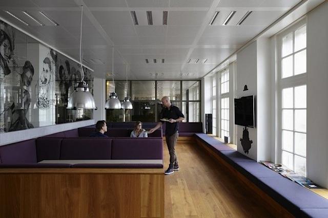 jwt_amsterdam_office_12