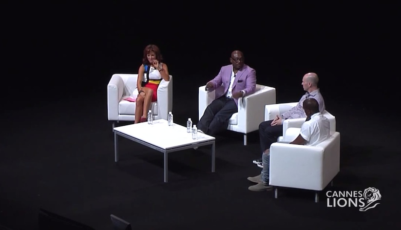 kanye_west_cannes_lions_01