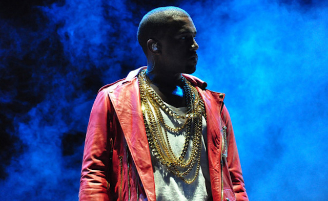 kanye_west_fan_documentary_02