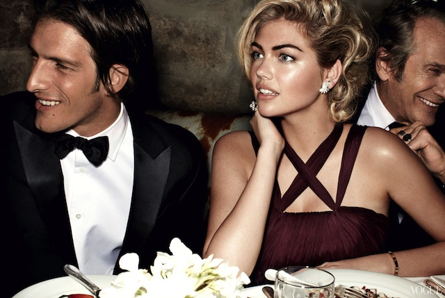kate-upton-vogue-cover-06