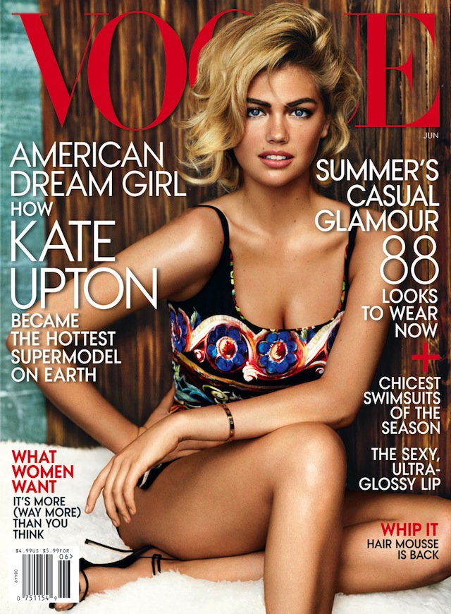 kate-upton-vogue-cover-10