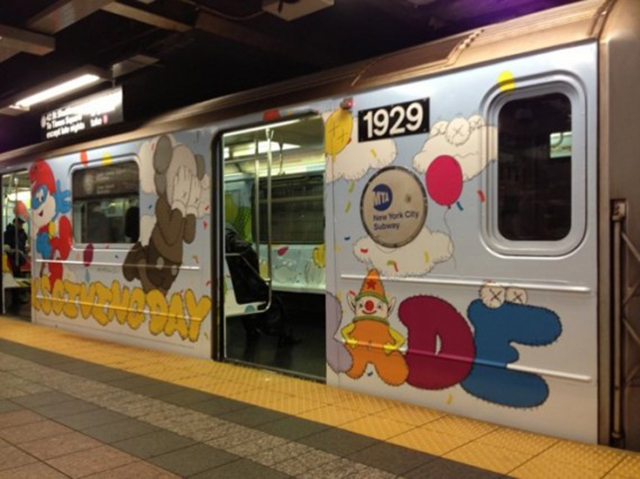kaws-ny-mta-subway-train-takeover-04-570x427