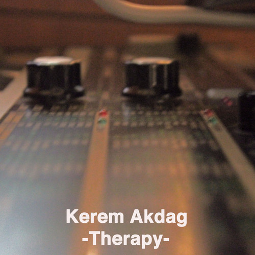 kerem_akdag-therapy_cover