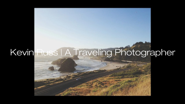 kevin_russ_traveling_photographer_01