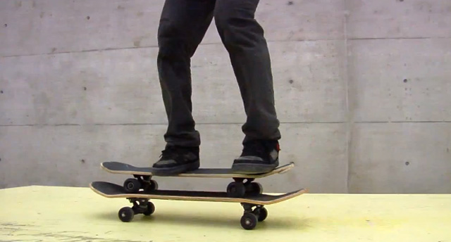 kilian martin_skateboarding_2