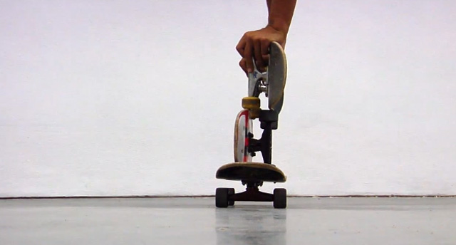 kilian martin_skateboarding_4