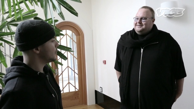 kim_dotcom_vice_interview_01