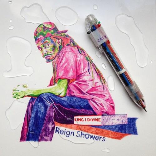 king_i_divine_reign_showers