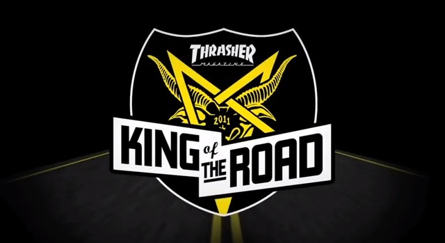 king_of_the_road_full_01
