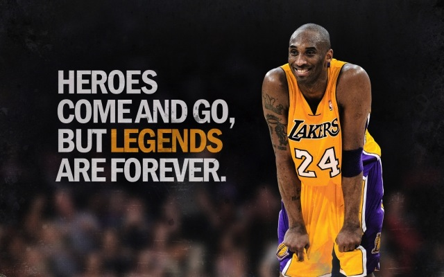 kobe_bryants_career_slomo_01