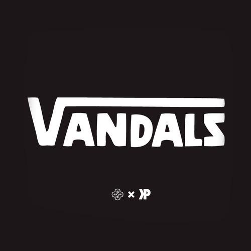 krekpek_vandals_cover