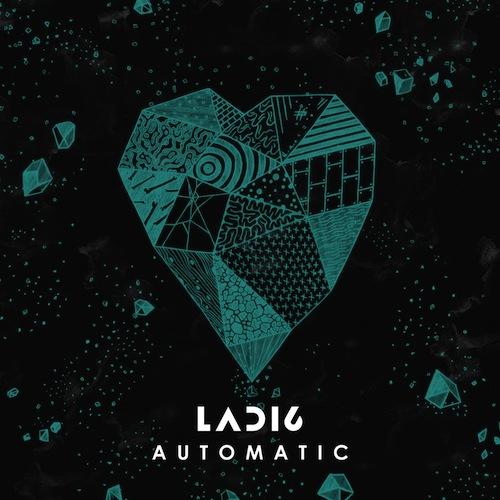 ladi6_automatic_cover