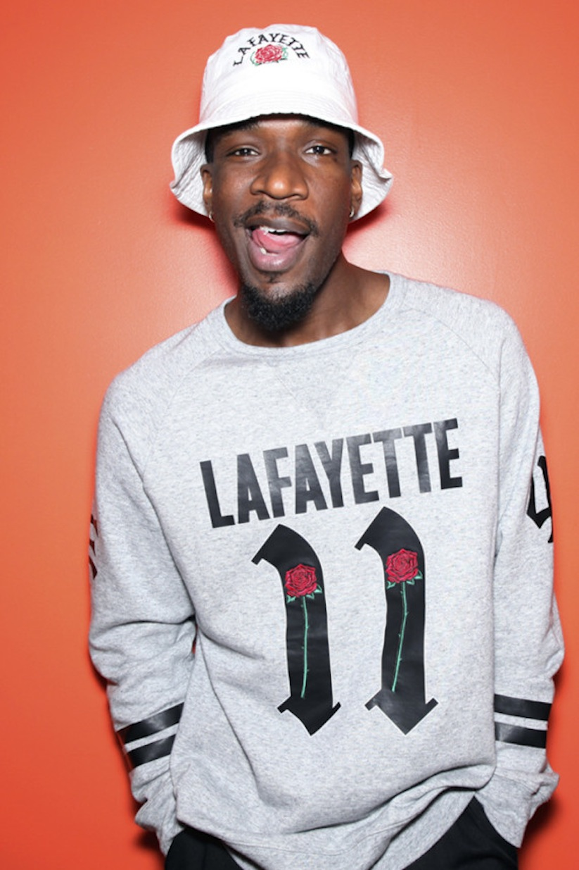 lafayette-fall-winter-2014-collection-lookbook-07